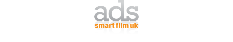 ADS Switchable Smart Film UK - Mobile Header